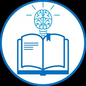 مهارت های یادگیری و مطالعه